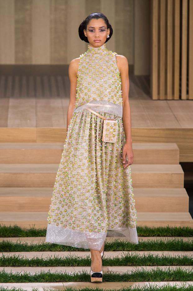 chanel-haute-couture-spring-2016-pfw50