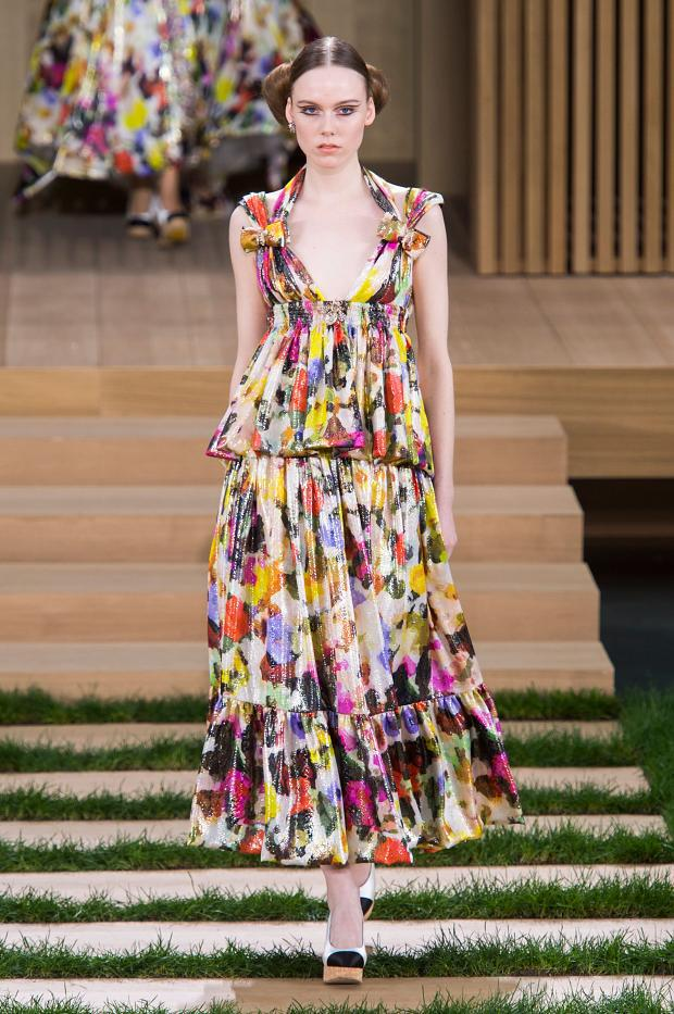 chanel-haute-couture-spring-2016-pfw51