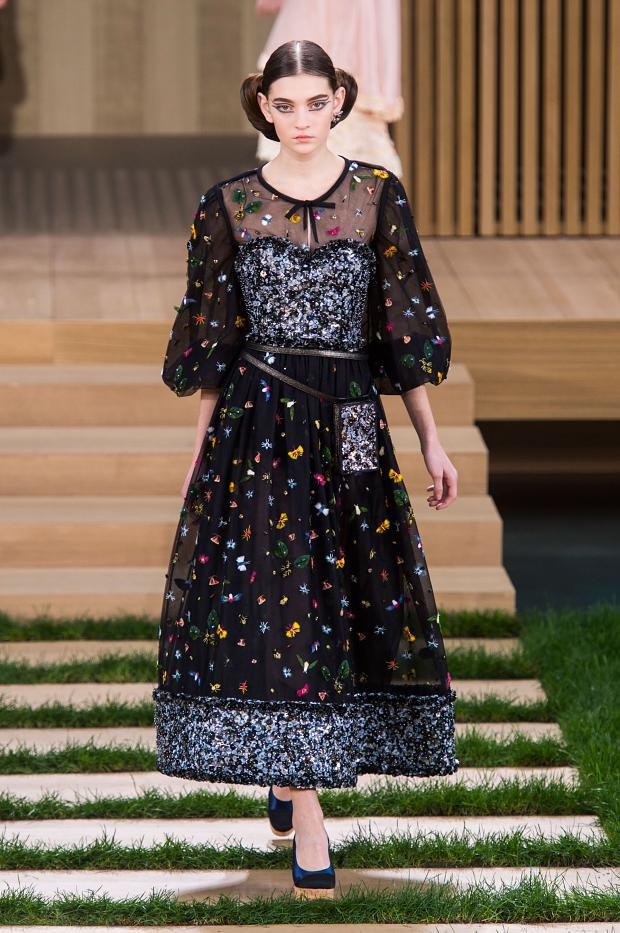 chanel-haute-couture-spring-2016-pfw53