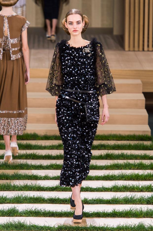 chanel-haute-couture-spring-2016-pfw54