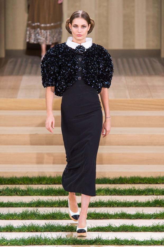 chanel-haute-couture-spring-2016-pfw55