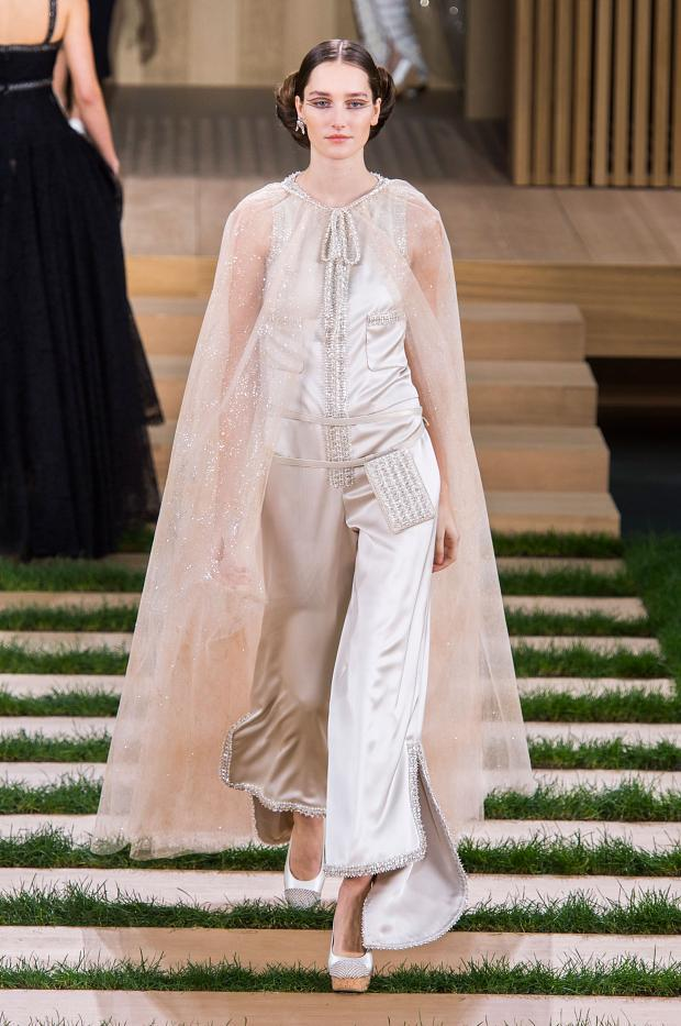 chanel-haute-couture-spring-2016-pfw64