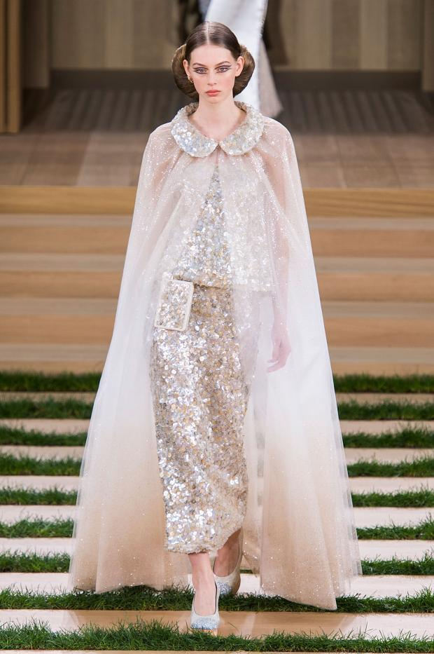 chanel-haute-couture-spring-2016-pfw67