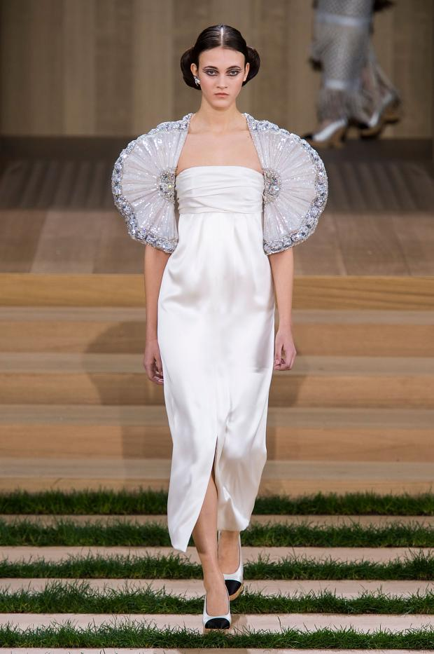 chanel-haute-couture-spring-2016-pfw70