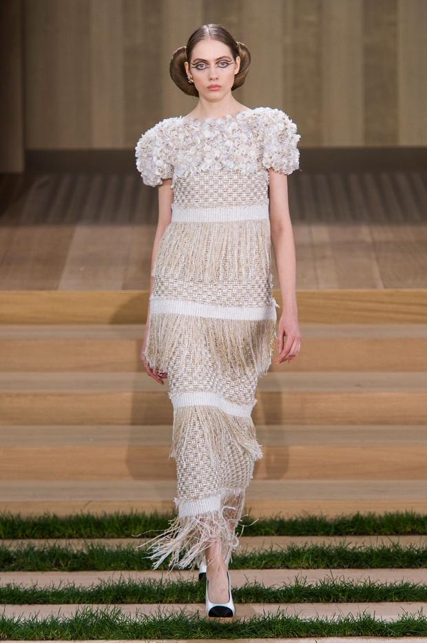 chanel-haute-couture-spring-2016-pfw71