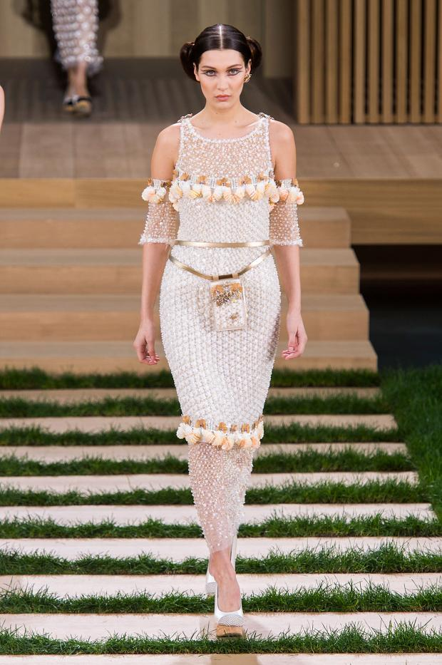 chanel-haute-couture-spring-2016-pfw73