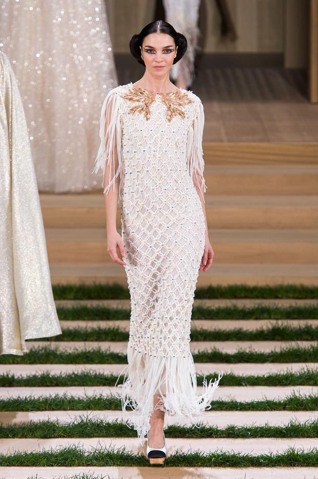 chanel-haute-couture-spring-2016-pfw77