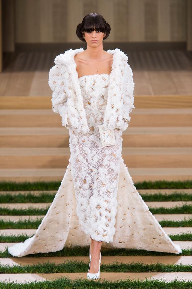 chanel-haute-couture-spring-2016-pfw80