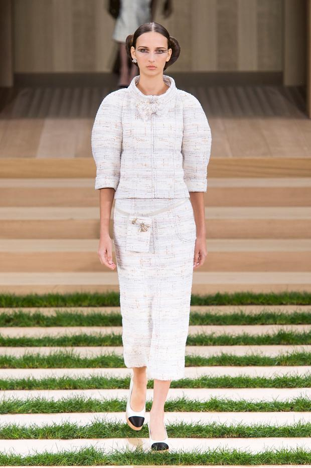 chanel-haute-couture-spring-2016-pfw9