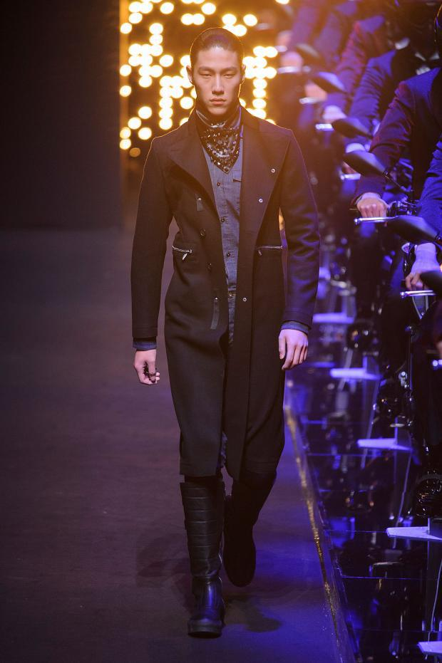 dirk-bikkembergs-autumn-fall-winter-2016-mfw11