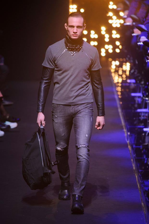 dirk-bikkembergs-autumn-fall-winter-2016-mfw12