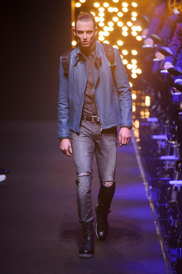dirk-bikkembergs-autumn-fall-winter-2016-mfw13