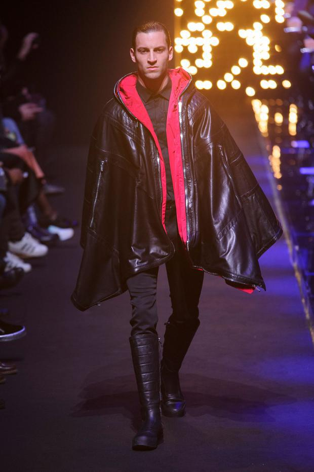 dirk-bikkembergs-autumn-fall-winter-2016-mfw15