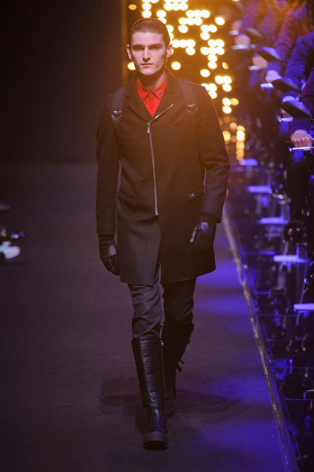 dirk-bikkembergs-autumn-fall-winter-2016-mfw17