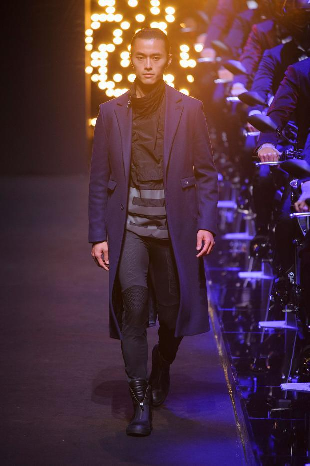 dirk-bikkembergs-autumn-fall-winter-2016-mfw26
