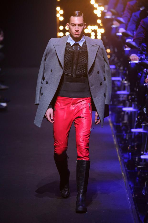 dirk-bikkembergs-autumn-fall-winter-2016-mfw3