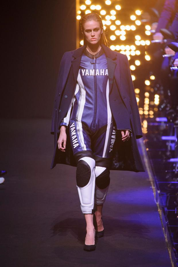 dirk-bikkembergs-autumn-fall-winter-2016-mfw7