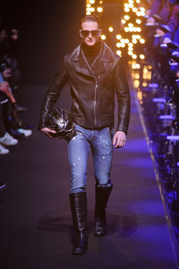 dirk-bikkembergs-autumn-fall-winter-2016-mfw9