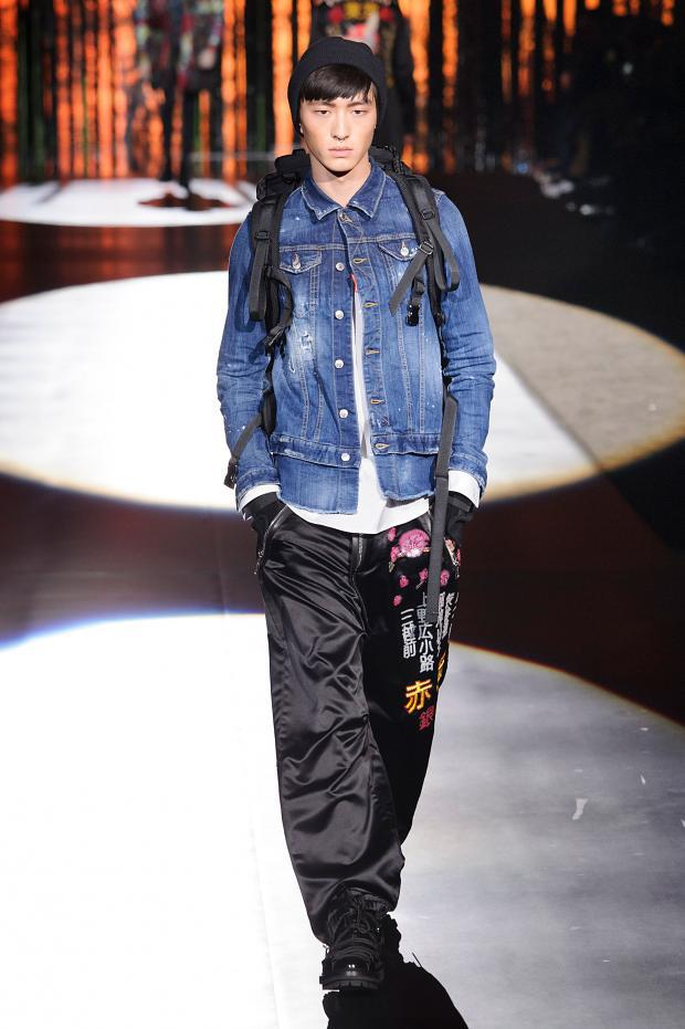 dsquared2-mens-autumn-fall-winter-2016-mfw17