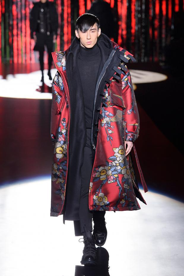 dsquared2-mens-autumn-fall-winter-2016-mfw22