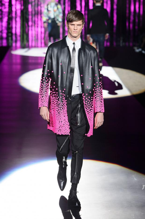 dsquared2-mens-autumn-fall-winter-2016-mfw29