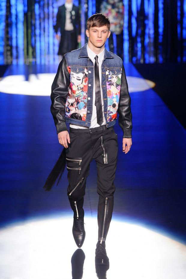dsquared2-mens-autumn-fall-winter-2016-mfw34