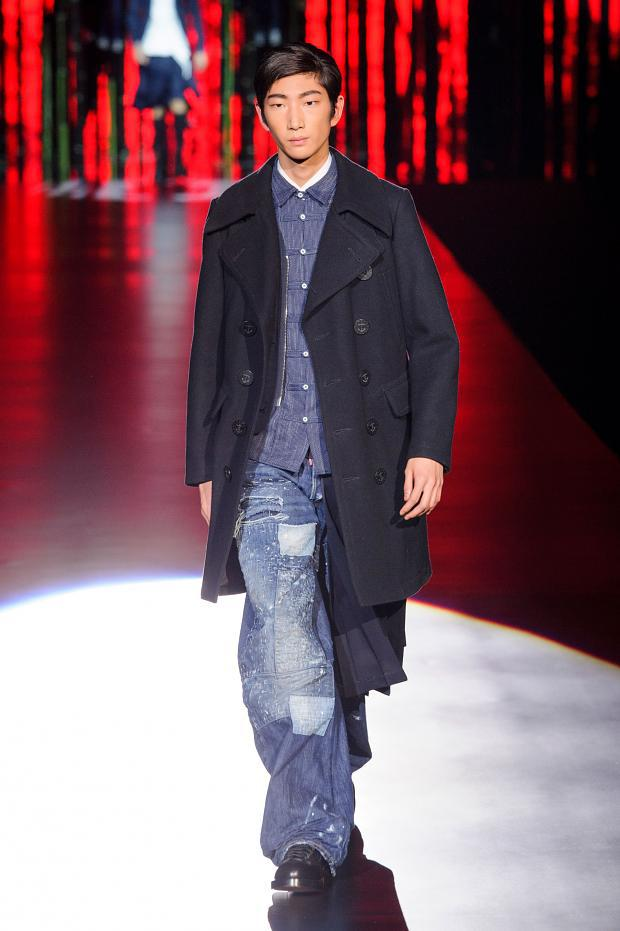 dsquared2-mens-autumn-fall-winter-2016-mfw8
