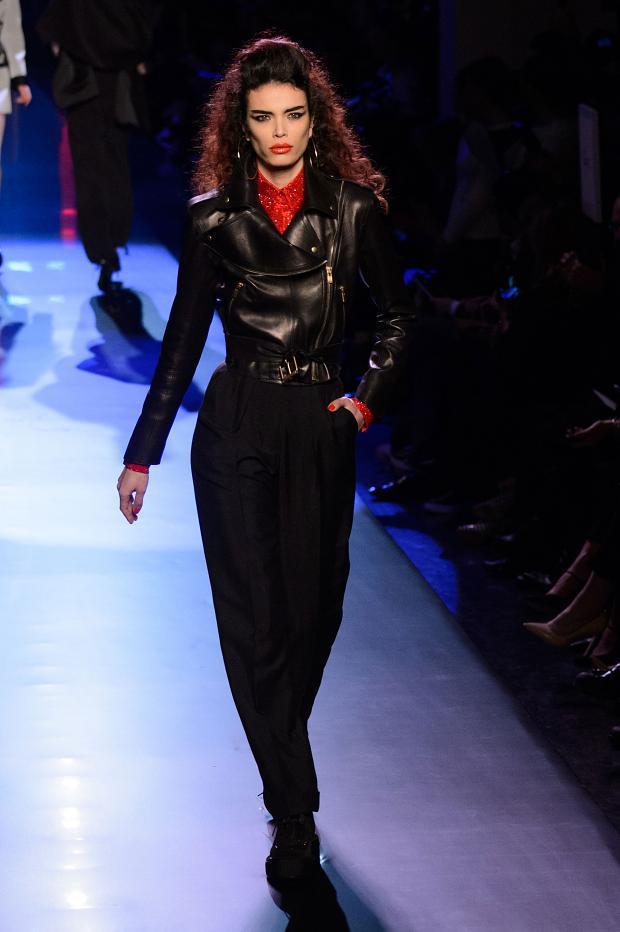 jean-paul-gaultier-haute-couture-spring-2016-pfw15
