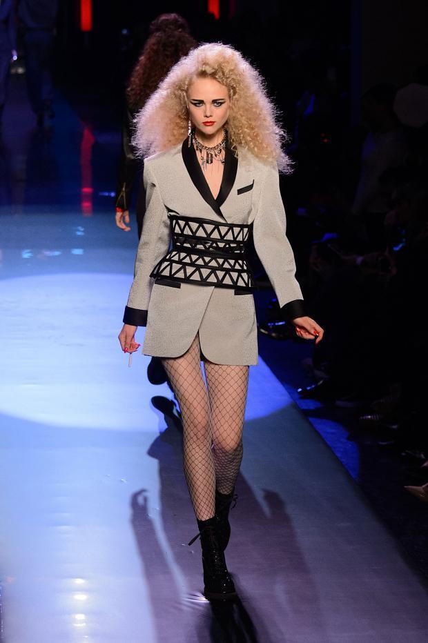 jean-paul-gaultier-haute-couture-spring-2016-pfw16