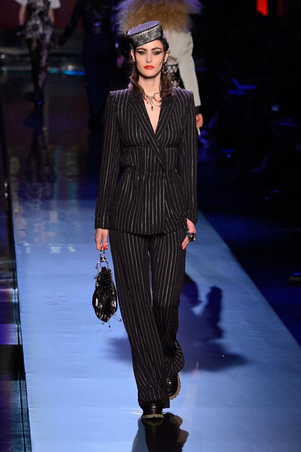 jean-paul-gaultier-haute-couture-spring-2016-pfw17