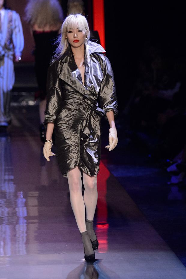 jean-paul-gaultier-haute-couture-spring-2016-pfw22