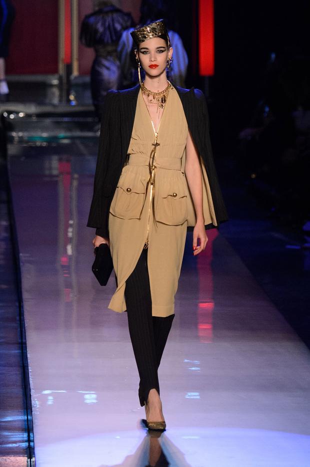 jean-paul-gaultier-haute-couture-spring-2016-pfw24