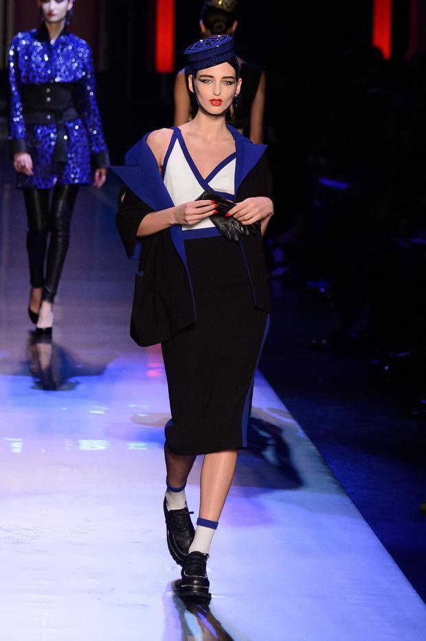 jean-paul-gaultier-haute-couture-spring-2016-pfw25