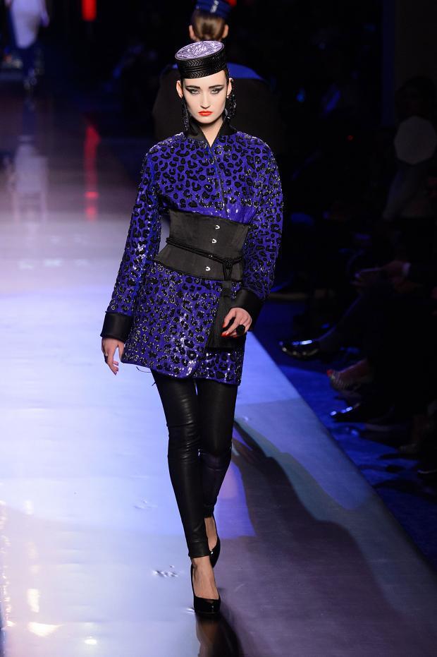 jean-paul-gaultier-haute-couture-spring-2016-pfw26