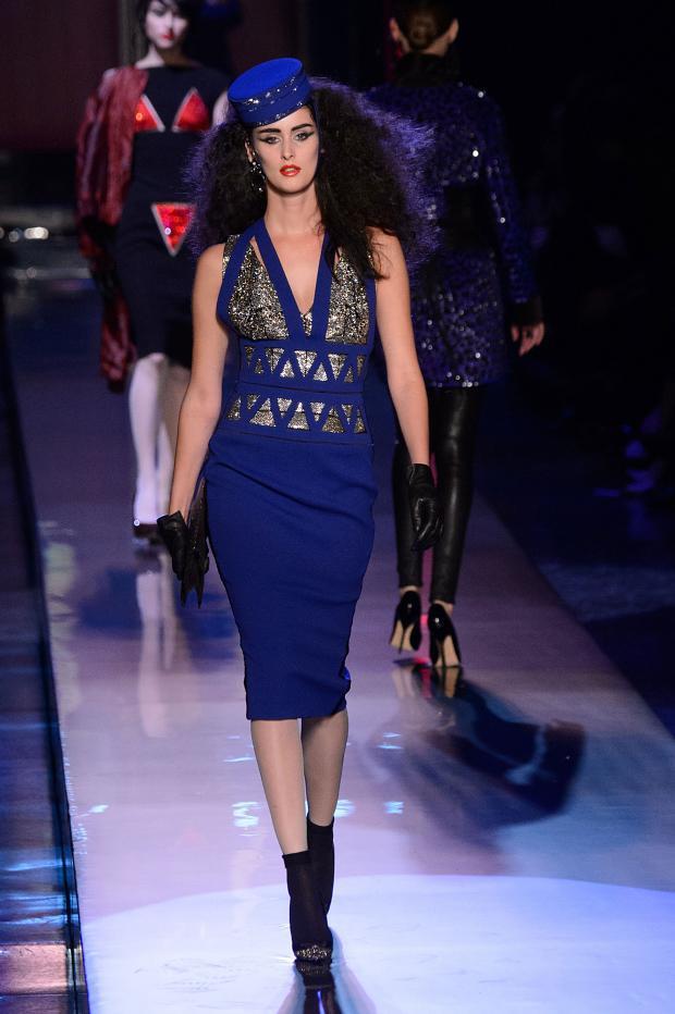 jean-paul-gaultier-haute-couture-spring-2016-pfw28