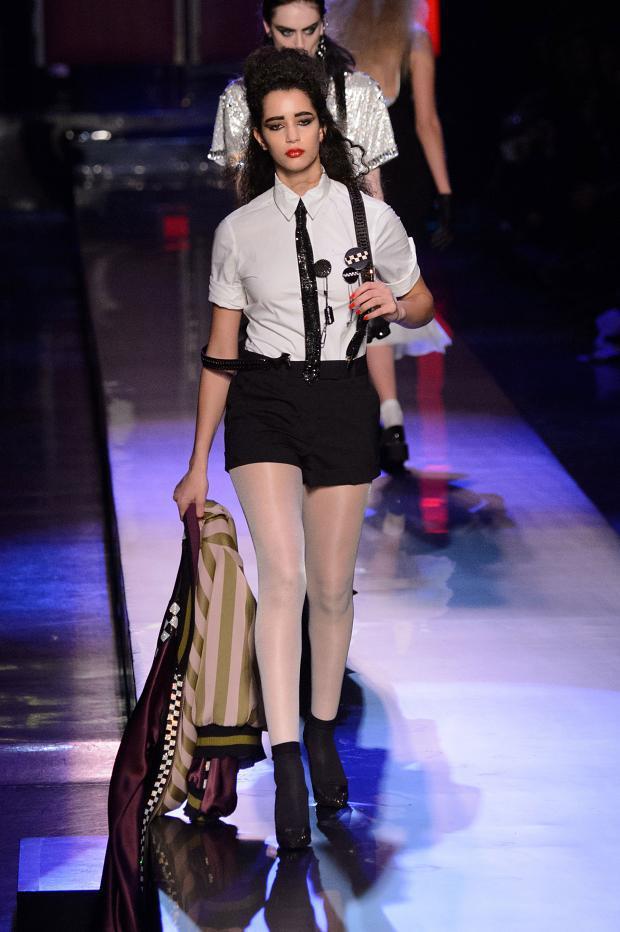 jean-paul-gaultier-haute-couture-spring-2016-pfw33