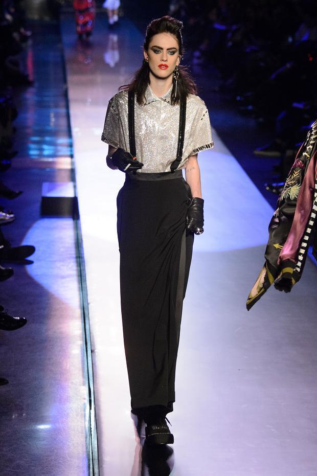 jean-paul-gaultier-haute-couture-spring-2016-pfw34