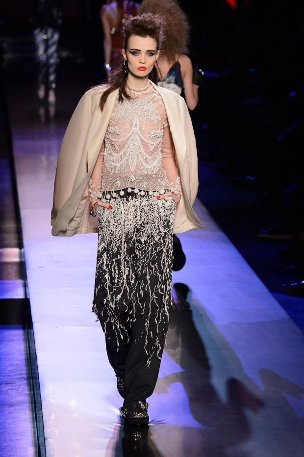 jean-paul-gaultier-haute-couture-spring-2016-pfw39