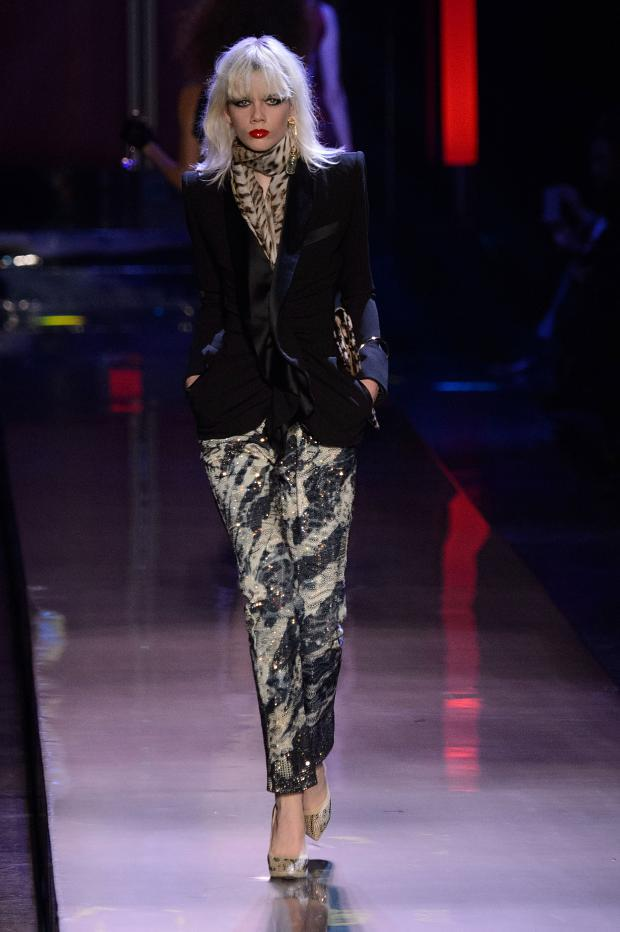jean-paul-gaultier-haute-couture-spring-2016-pfw40