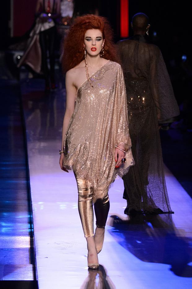 jean-paul-gaultier-haute-couture-spring-2016-pfw50