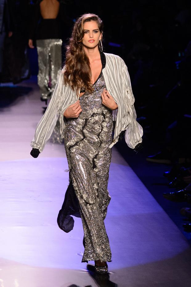 jean-paul-gaultier-haute-couture-spring-2016-pfw57