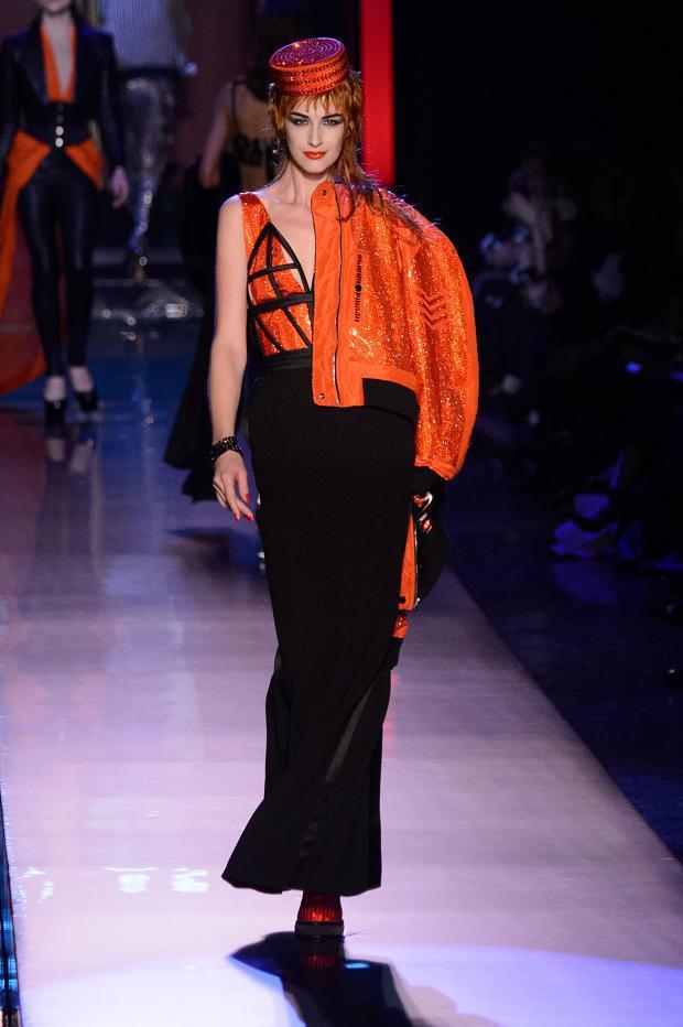 jean-paul-gaultier-haute-couture-spring-2016-pfw60
