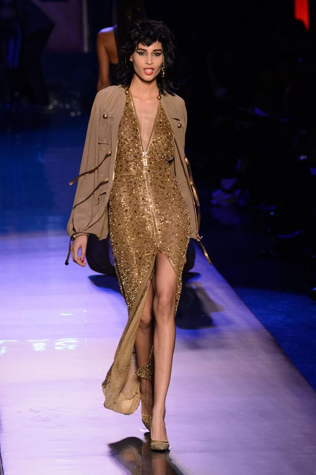 jean-paul-gaultier-haute-couture-spring-2016-pfw66