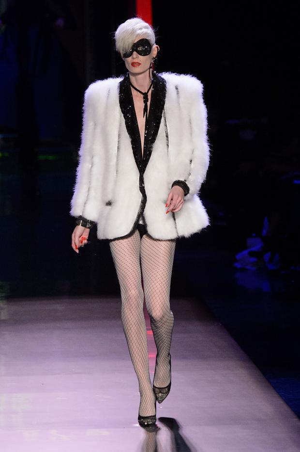 jean-paul-gaultier-haute-couture-spring-2016-pfw68