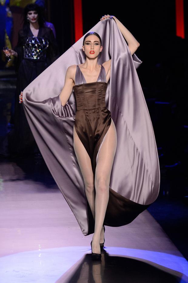 jean-paul-gaultier-haute-couture-spring-2016-pfw70