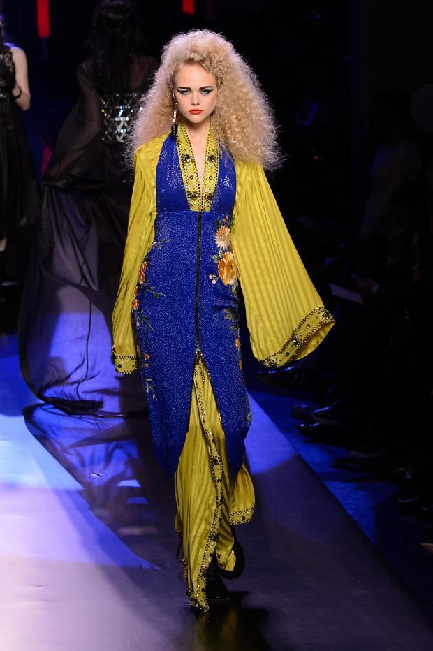 jean-paul-gaultier-haute-couture-spring-2016-pfw72
