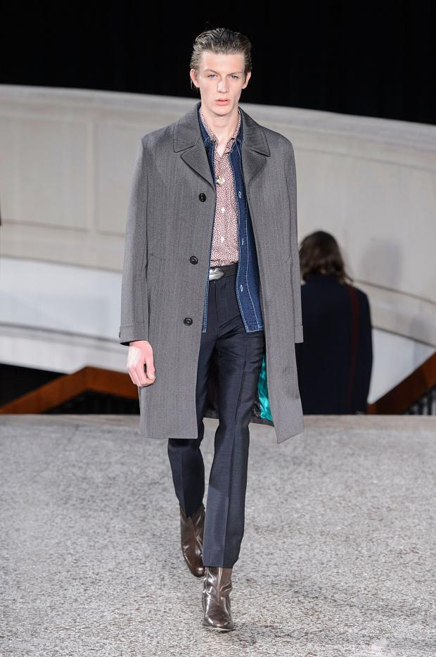 paul-smith-mens-autumn-fall-winter-2016-pfw18
