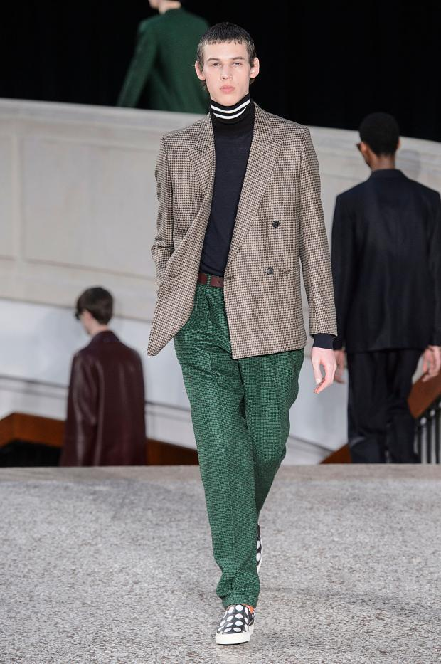 paul-smith-mens-autumn-fall-winter-2016-pfw25