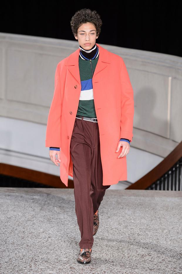 paul-smith-mens-autumn-fall-winter-2016-pfw32