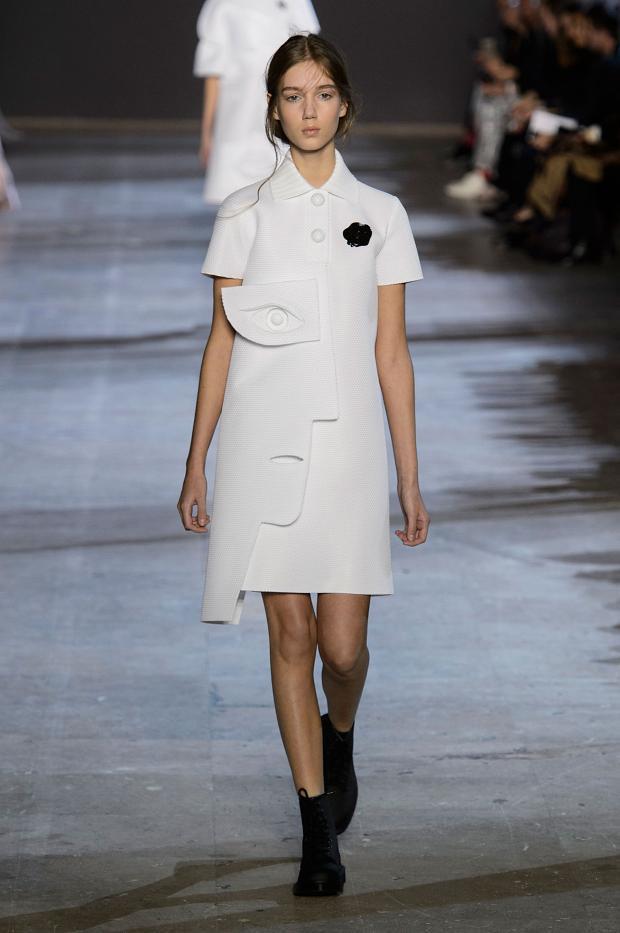 viktorrolf-haute-couture-spring-2016-pfw2
